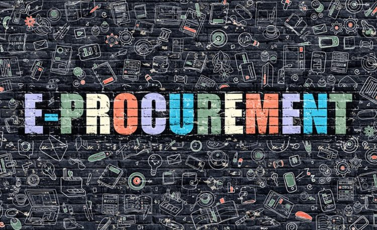 E-Procurement for Private and Public Sector sa