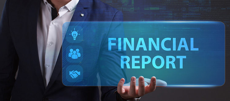 Financial Management and Reporting skill development in south africa