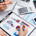 Financial Management for donor funded project management south africa