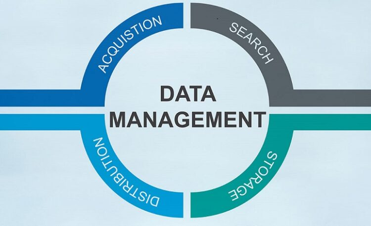 data-management-courses