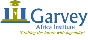 Short Courses institute in South Africa