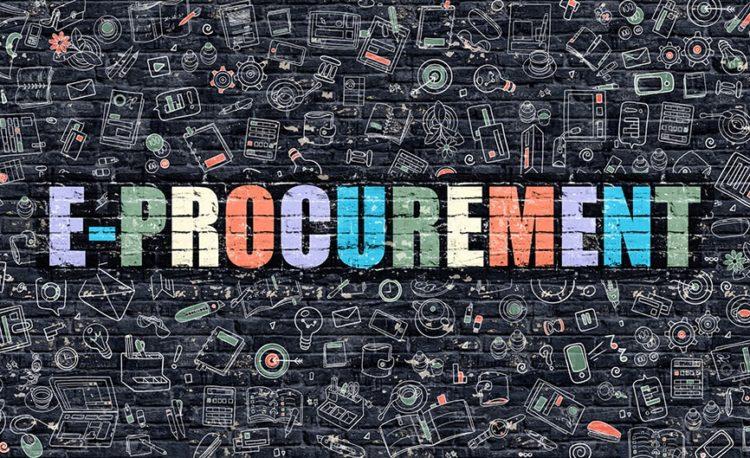 E-Procurement for Private and Public Sector sa