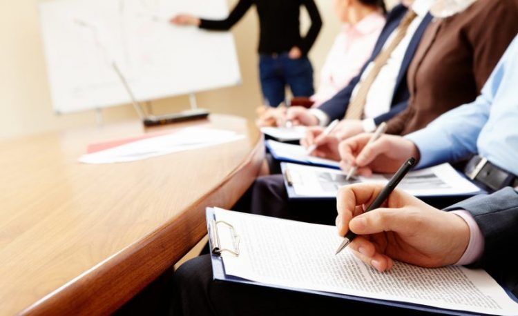 Advanced Project Management Courses or Training in South Africa