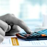 Public Sector Budgeting and Financial Management course africa