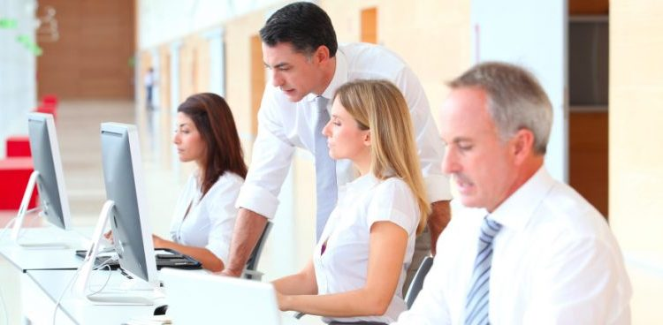 Advanced Project Management course short courses in South Africa