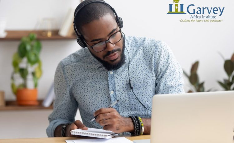 Advantages of Online Training in south africa